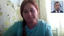 «Бонплан» беседует с представителем проекта «Имбирчик» в Ноябрьске