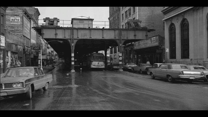 ONS The Bronx Connection Feat Masta Lenn MC Gels Hahyeem Remix