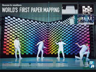 OK Go - принтеры