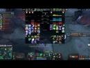 Espada vs Winstrike The International CIS QL game 4 NS Maelstorm
