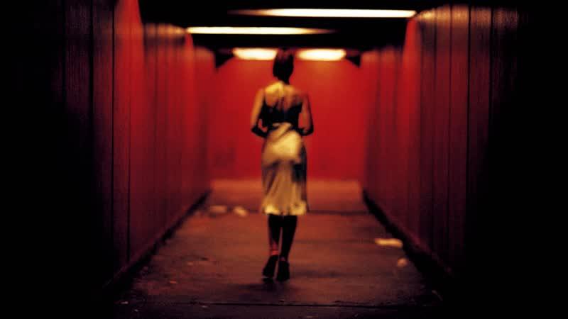 Irreversible (1080p) (engl. subs) - Gaspar Noe (2002)