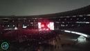 Guns N' Roses Live at Jakarta PART 1