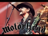 Motorhead - When The Sky Comes Looking For You.