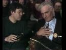 Играй, гармонь , Новосибирск, 1995 год
