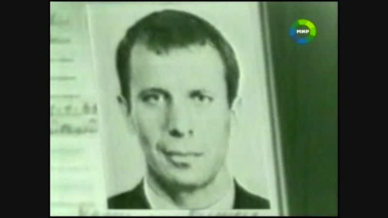Ореховская ОПГ. Чикаго на Борисовских прудах (Фильм В. Микеладзе, 2002)