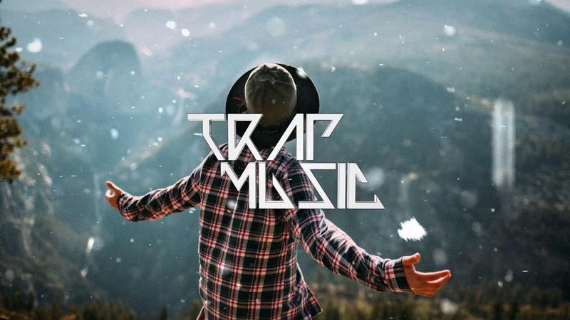 Jon Bellion - All Time Low (Not So Good Remix)