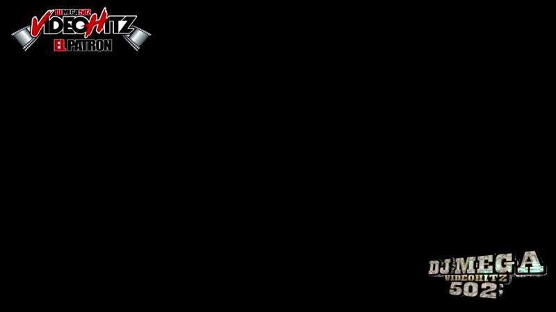 Dj Mega502 Hip Hop Oldschool VidMix 1 Sellado