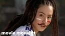 Убойный футбол (2001) – Шаолиньская команда против команды ус (8/12) | movie moment