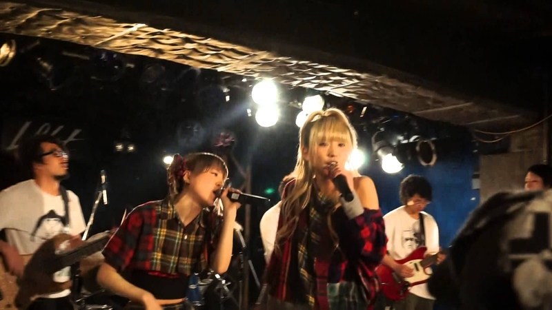 """2016.03.20 01 """"キたパ!Vol.3~汚ねえプレリリースパーティー!~"""""""
