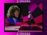 ABBA NRG FAZE I KNOW HIM SO WELL video by J Morga