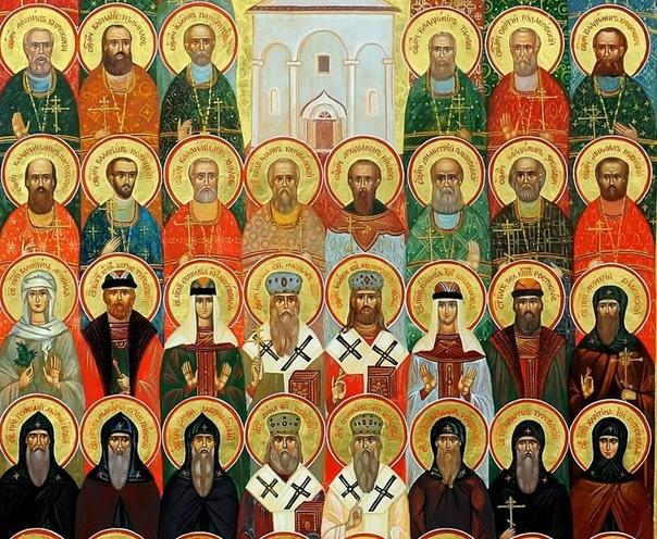 БЕЛОРУССКАЯ ЦЕРКОВЬ: ОТОБРАННАЯ АВТОНОМИЯ В самом начале 20-х годов прошлого столетия в Беларуси могла быть провозглашена церковная автономия. Все необходимые условия с точки зрения религиозного