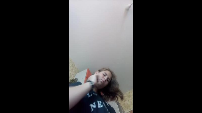Анна Бессмертная - Live