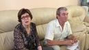 665 Лечение сколиоза и тройничного нерва метод RANC Отзыв