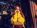 Елизавета Анохина фото #26