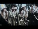 Apocalipsis 1ª Guerra Mundial (4) Ira