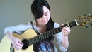 Masaaki Kishibe Eternal
