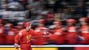 Вести Сборная России вышла в плей-офф чемпионата мира непобежденной