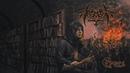 Tremor Ересь Heresy album teaser