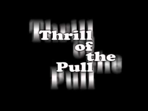 Thrill of the Pull - Everlasting Dream (12)