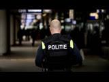 Бойня в Утрехте: трое погибших, девять раненых