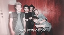 One direction   f.r.i.e.n.d.s