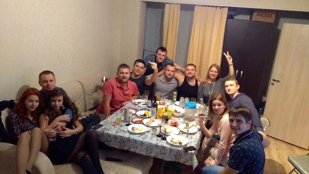 Фото №456240431 со страницы Василия Троицкого