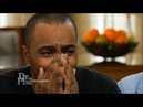 Nick Gordon Incoherent Hours Before Volatile Dr. Phil Interview