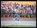 1988 08 20 21 Игорь Тальков Гастрольный тур с Театром Песни Аллы Пугачёвой
