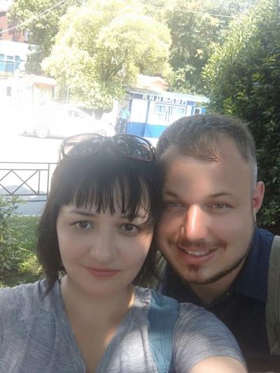 Антон Кирьянов