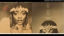 Precious Wilson: All Coloured In Love (Full Album, Long Versions) [1982]