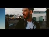 Mike Shinoda - Promises I Cant Keep (2018) (Alternative Hip-Hop)