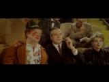 «Сегодня - новый аттракцион» (1965) - комедия, реж. Надежда Кошеверова, Аполлинарий Дудко