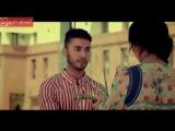 Gulasal_-_Qoldim_(HD_Video)_(Kliplar.Net).mp4