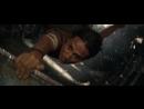 Lara Croft vs Airplane