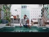 DJ Nil - I'm A Rainbow (Kapral Remix) ( https://vk.com/vidchelny)