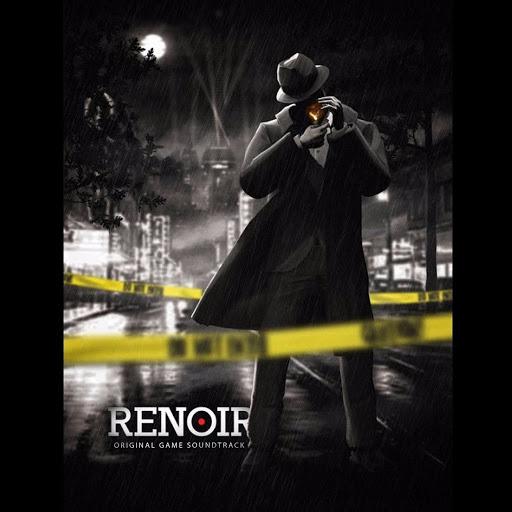 Lind Erebros альбом Renoir (Original Game Soundtrack)
