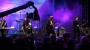 Мандри / Mandry from Kyiv, Ukraine Complete Concert @ Toronto Ukrainian Festival 2011