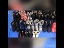сти24 Обувь сток зима ПРАВИЛЬНЫЕ ДАННЫЕ СМОТРЕТЬ ЗДЕСЬ В ОПИСАНИЕ Упаовка 12 9 кг Цена 970 руб кг С с 804 руб шт Количество 24 пары Цена упаковки 12513 руб Анна 8 912 667 07 72
