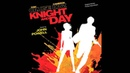 Knight and Day - Dobly's Con