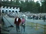 Blue System - Magic Symphony (Live in Kiev 1990)