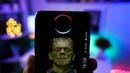 Samsung и Apple выкуси! Франкенштейн от - Vivo Nex Dual Screen