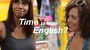 Time to learn English ‒ Warum auf einer Sprachreise Englisch lernen 60
