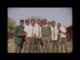 Major Lazer - Orkant_Balance Pon It (feat. Babes Wodumo) (Official Music Video)