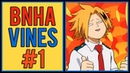 BNHA VINES 1
