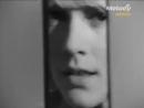 Sylvie Vartan - La plus belle pour aller danser (1965)