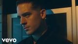 G-Eazy x Bebe Rexha - Me, Myself &amp I (Official Music Video)
