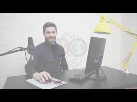 Установка программы 3Ds Max и Corona Renderer лицензионные версии ПО