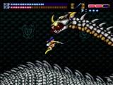 [TAS] Genesis Valis- The Fantasm Soldier by maTO in 11-47.68