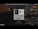 Miencraft Invasion Mod Livestream Deutsch HD KevTV