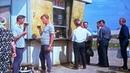 Пиво в СССР Сорта цены и Легендарное Жигулёвское